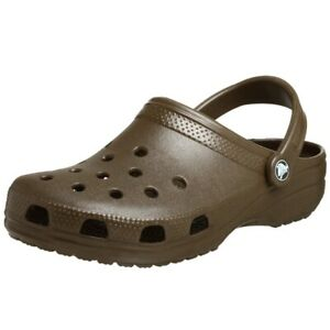 anaconda crocs