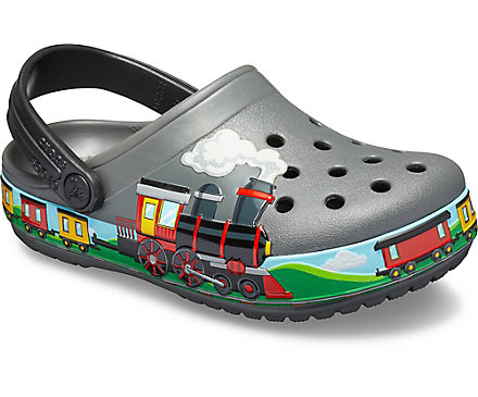 crocs for kids