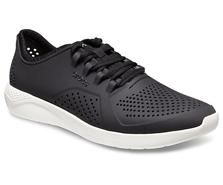 crocs men's shoes