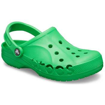 crocs outlet