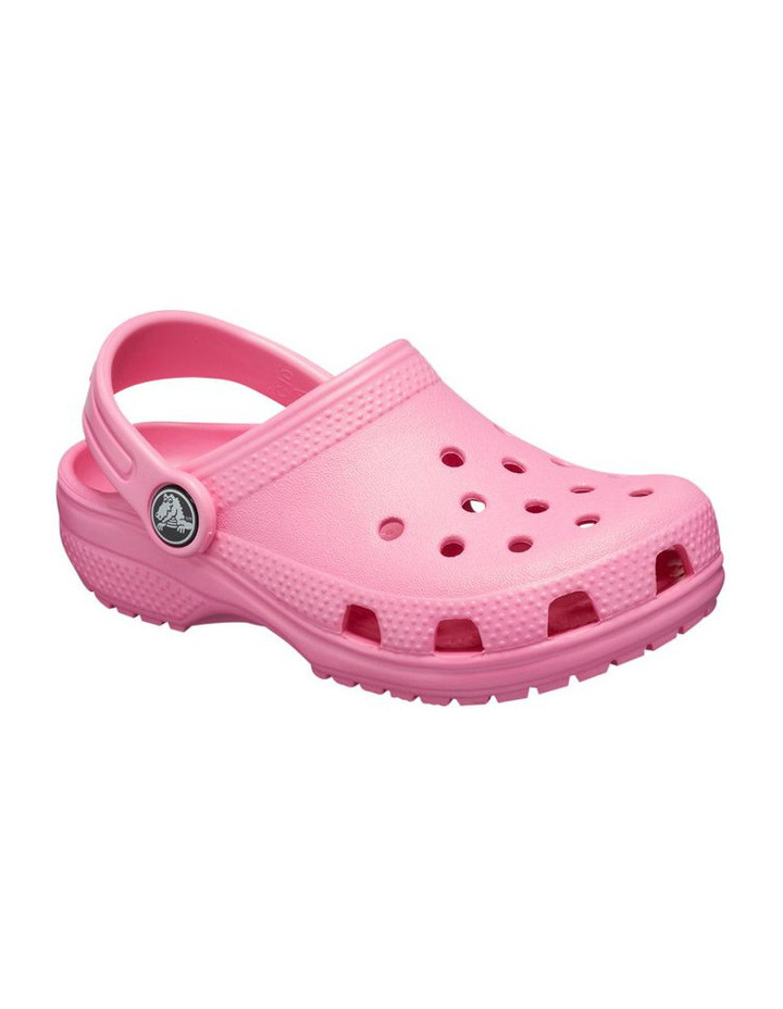 crocs shoes sale