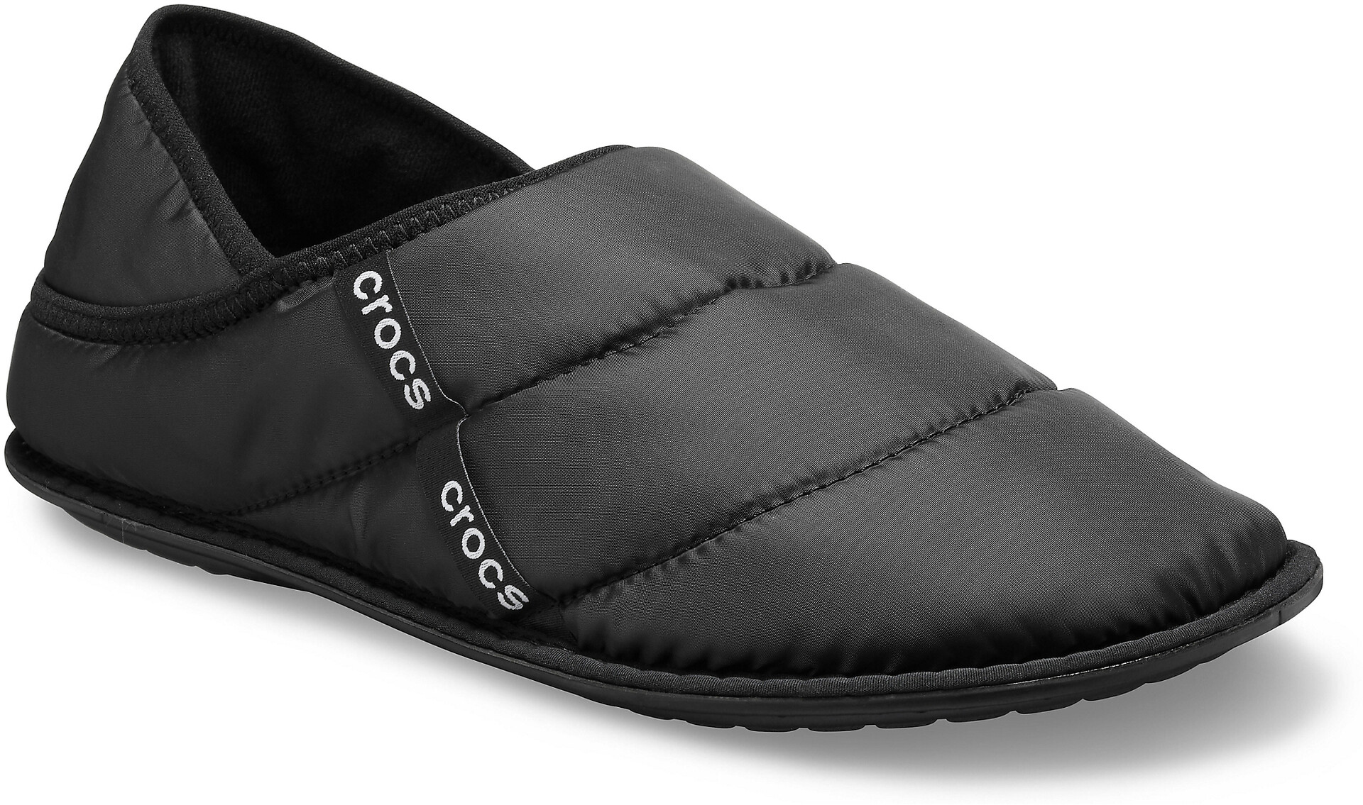 crocs slippers