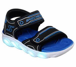 light up skechers