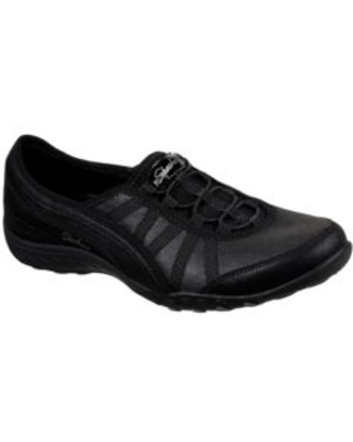 skechers for women sale