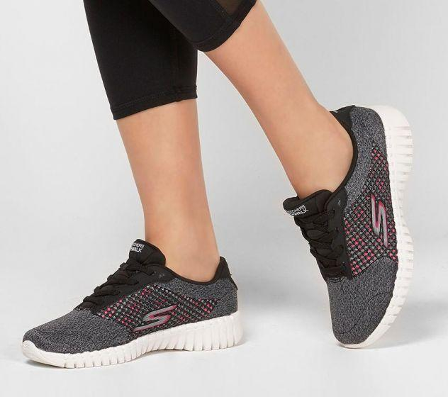 skechers go walk smart
