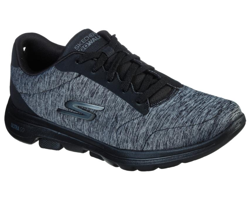 skechers harbour town