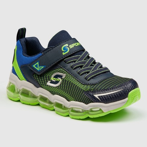skechers kid shoes