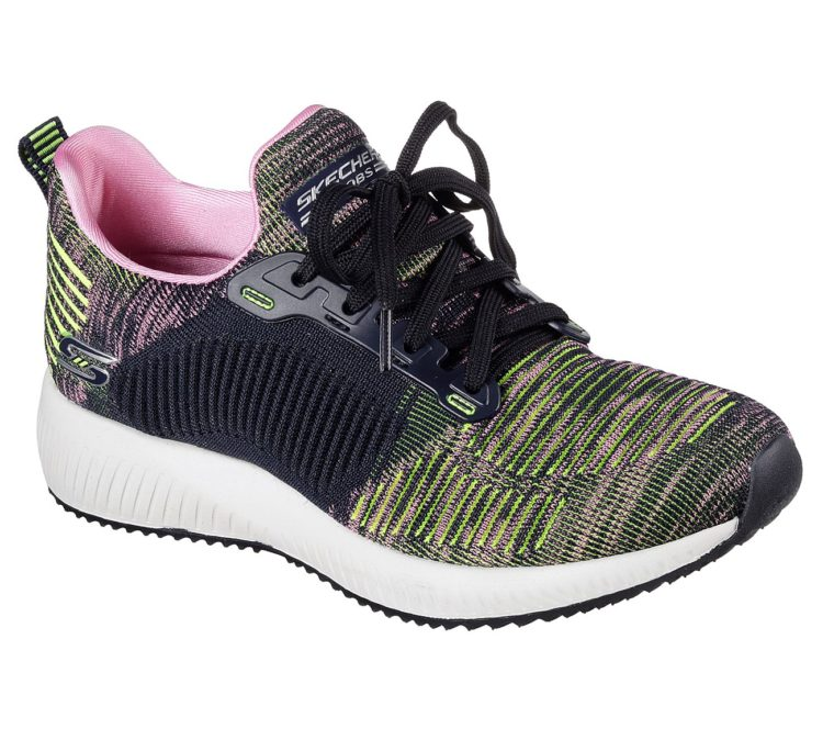 skechers near me