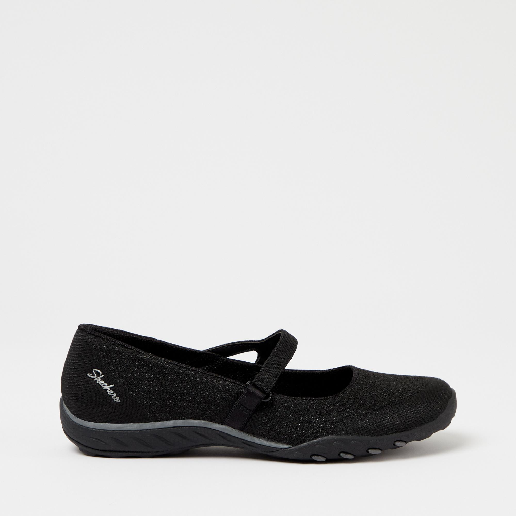 skechers sale shoes
