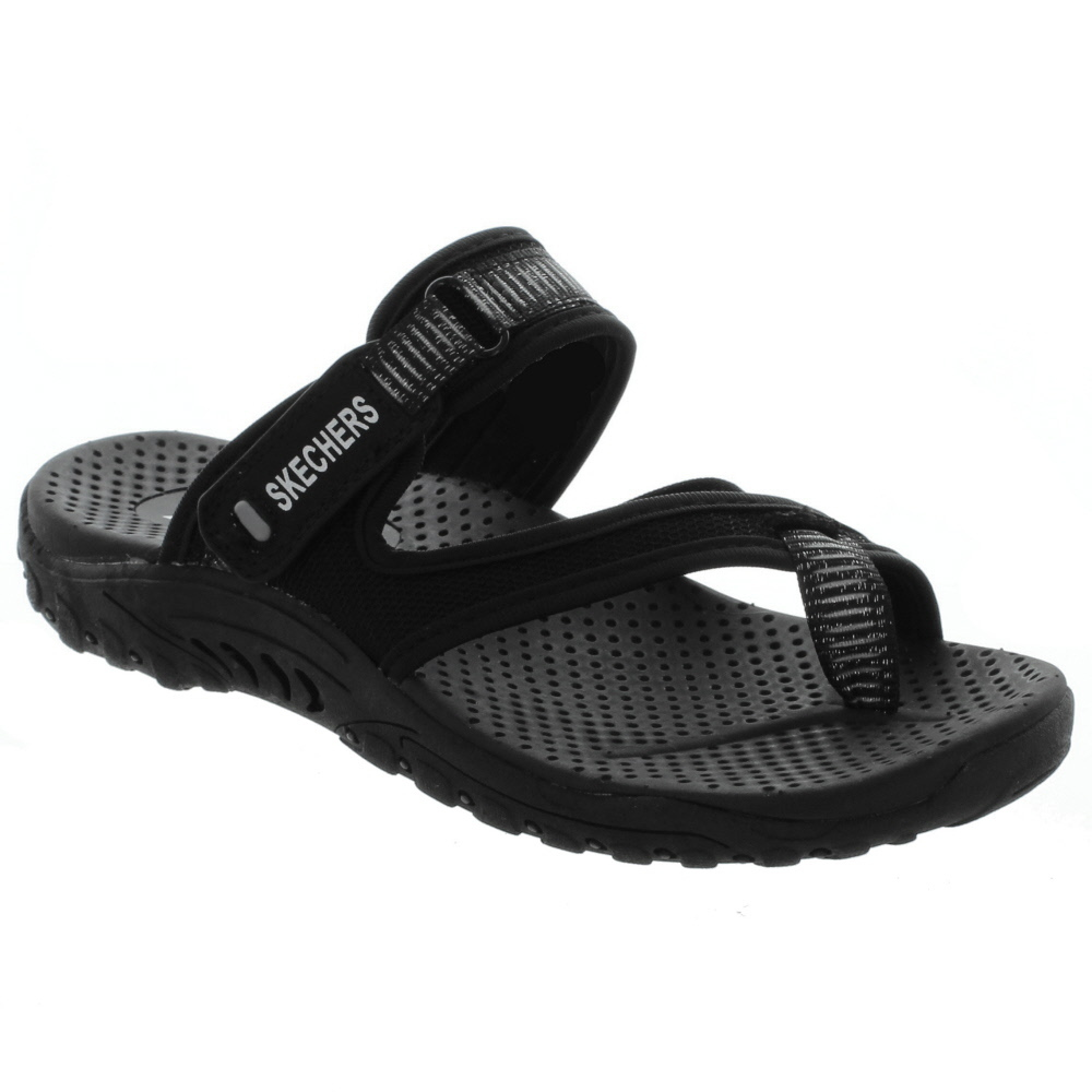 skechers sandals for women