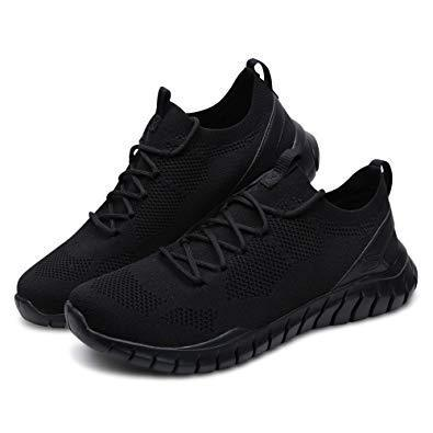 skechers shoes for men