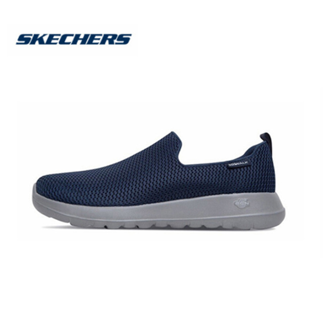 skechers shoes men
