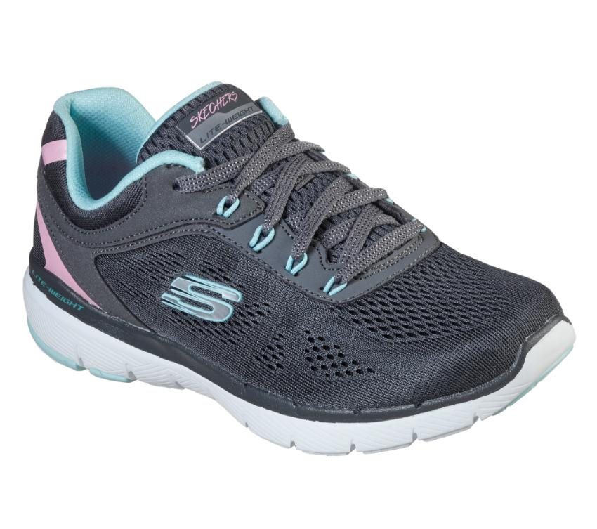 skechers shoes on sale