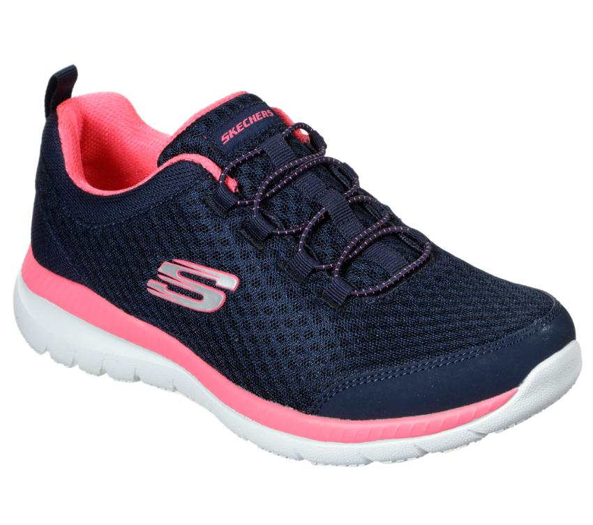 skechers shoes sale