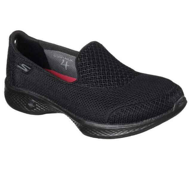 skechers womens sale